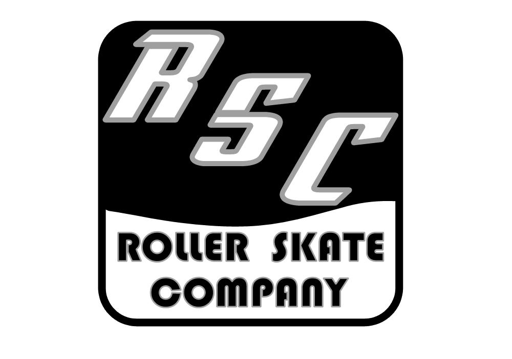 Roller Skate Company