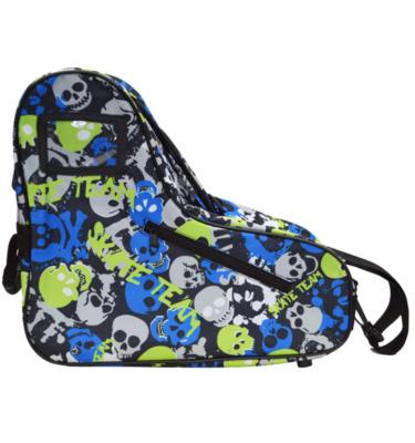 new_skullbag